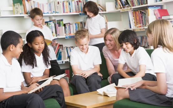 Venire incontro ai bisogni educativi degli studenti PDA