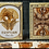 Thumbnail: Pre-Order \ Egyptium playing cards