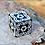 Thumbnail: ISO DISE - Large set