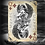 Thumbnail: Aces of Egypt playing cards