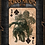Thumbnail: Heroes of the Nations playing cards