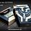 Thumbnail: LUXURY BOX Gilded