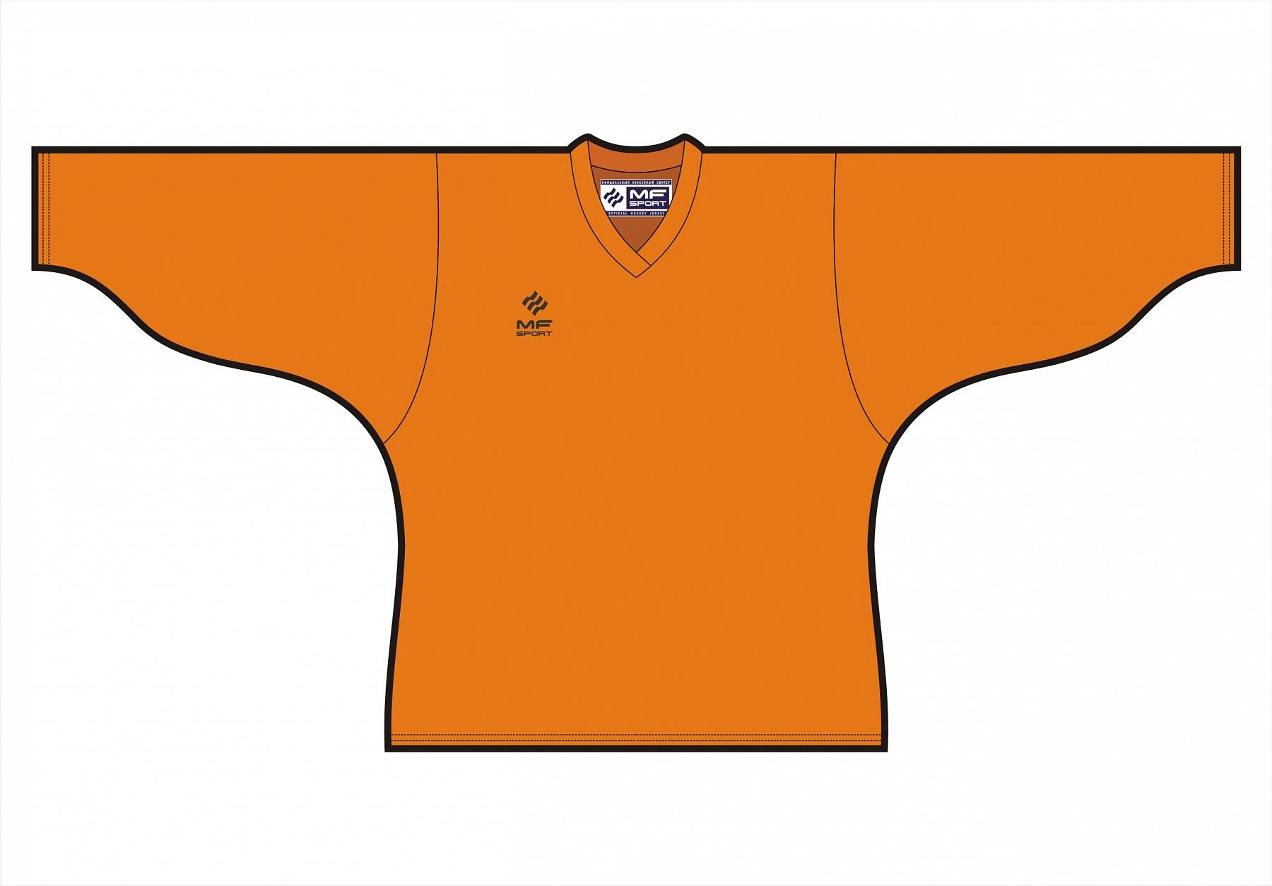 Нанесение логотипа на форму