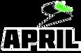 лого_Апрель.png