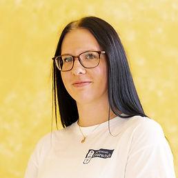 Justine Kirschtaler Landau