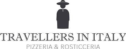 travellers-in-italy-logo.jpg