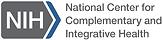 NCCIH logo.png
