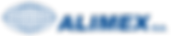 logo_alimex-300x63.png