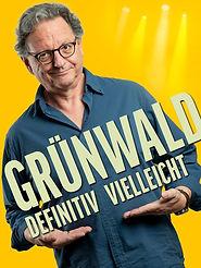 Guenter-Gruenwald-Definitiv-Vielleicht-0