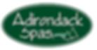 Adirondak_logo.png