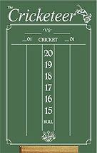 Dart_Score_Board.jpg