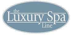 luxury_logo.png