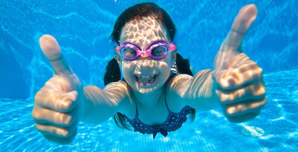 Fun-at-Swimming.jpg