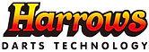 Harrows_logo.jpg