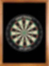 Dart_Backboard.jpg