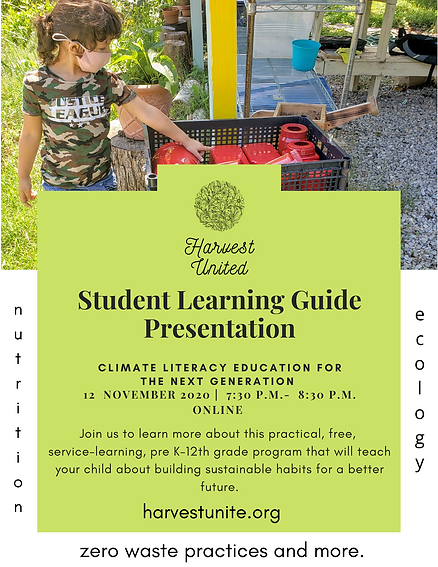 SLG flyer   (1).png