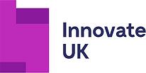 Innovate UK Logo.png