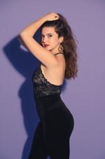 Becca Hannah