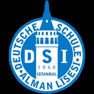 Alman Lisesi - Deutsche Schule Istanbul