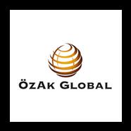 Özak Holding