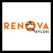 Renova Evleri
