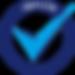 iskur-özel-istihdam-bürosu-logo.png