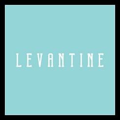 levantine.png