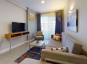 Altin-Yunus-Beach-Plus-Living-Room.jpg