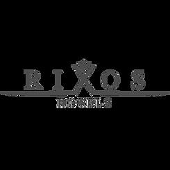 rixos.png