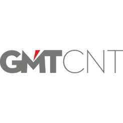 GMTCNT