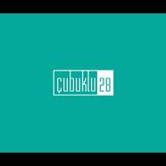Çubuklu 28