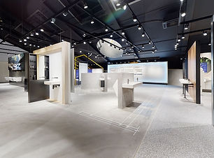 VitrA-Next-Innovation-Center-TR-Photo-5.