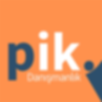Pik-Logo-kucuk.png