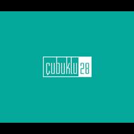 cubuklu28.png