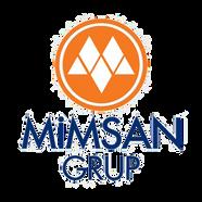 Mimsan Grup