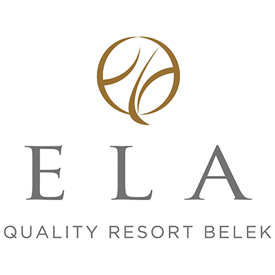 Ela Quality Resort