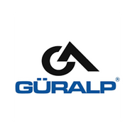guralp.png