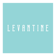 Levantine Cafe