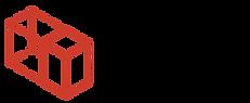 Tridi Medya Logo