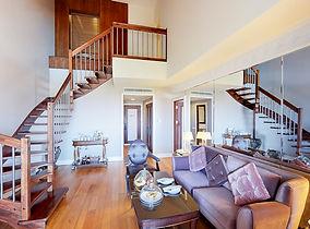 Premier-Suite-07092019_190331.jpg