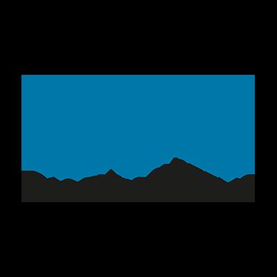 gfs.png