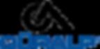 guralp logo.png