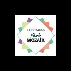 parkmozaik.png