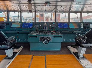 Epic-Shipping-Shipbuilding-MV-Kamilla-10