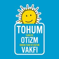 tohum.png