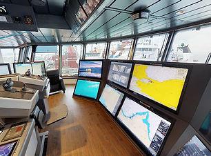 Tersan-Shipyard-Atlantic-Sanal-Tur.jpg