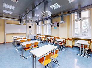 Deutsche-Schule-Istanbul-Ozel-Alman-Lise