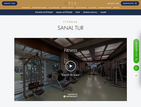 Fitness_site_kullanımı.png
