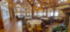 Balo, Düğün & Etkinlik Salonları Matterport