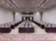 Kongre-Merkezi-Sanal-Tur.jpg